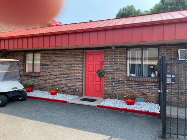 Life Storage - Northglenn - 11402 Cherokee Street 11402 Cherokee Street Northglenn, CO - Photo 1