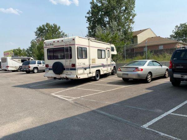 Life Storage - Northglenn - 11402 Cherokee Street 11402 Cherokee Street Northglenn, CO - Photo 2