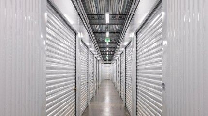 West Coast Self-Storage Fremont 45968 Warm Springs Boulevard Fremont, CA - Photo 2