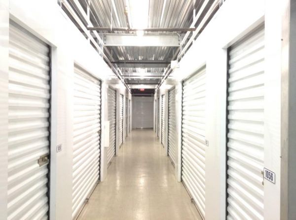Life Storage - San Antonio - 3602 Wurzbach Road 3602 Wurzbach Road San Antonio, TX - Photo 1