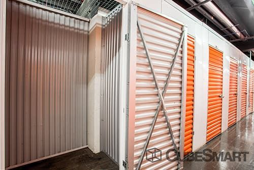 CubeSmart Self Storage - Brooklyn - 2887 Atlantic Ave 2887 Atlantic Ave Brooklyn, NY - Photo 4