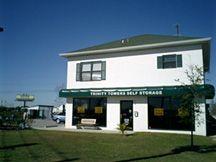 Trinity Towers Self Storage 10409 SR-54 New Port Richey, FL - Photo 1