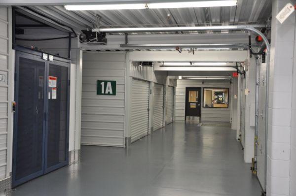 Lake Region Storage 606 Vandalia St St Paul, MN - Photo 1