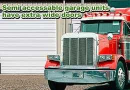 Westchase Self Storage 11610 Countryway Blvd Tampa, FL - Photo 5