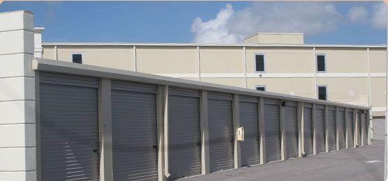 Westchase Self Storage 11610 Countryway Blvd Tampa, FL - Photo 1