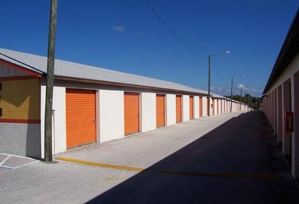 Master Key Mini Storage 24275 US Highway 19 N Clearwater, FL - Photo 0