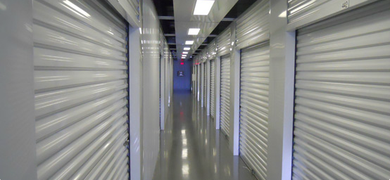 Trinity Towers Self Storage Lowest Rates Selfstorage Com