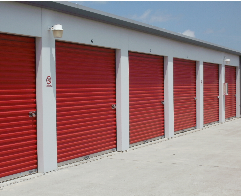 Storage Center of New Port Richey 8747 Old County Road 54 New Port Richey, FL - Photo 3