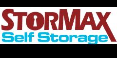 StorMax Self Storage 4250 34th Street South Saint Petersburg, FL - Photo 3