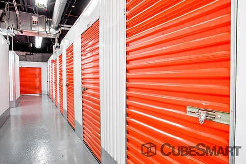 CubeSmart Self Storage - Ridgewood - 1125 Wyckoff Ave 1125 Wyckoff Ave Ridgewood, NY - Photo 7