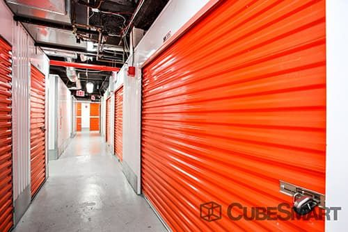 CubeSmart Self Storage - Ridgewood - 1125 Wyckoff Ave 1125 Wyckoff Ave Ridgewood, NY - Photo 8