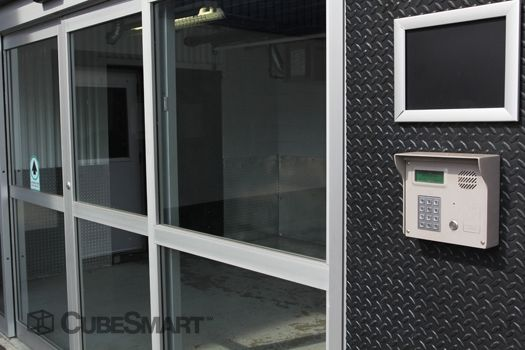 CubeSmart Self Storage - White Plains 80 S Kensico Ave White Plains, NY - Photo 5