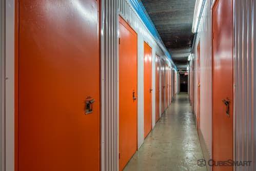 CubeSmart Self Storage - White Plains 80 S Kensico Ave White Plains, NY - Photo 3