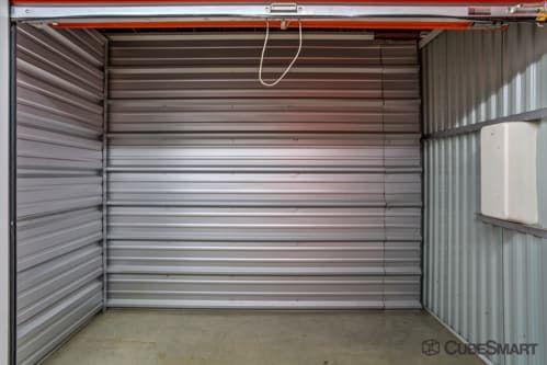 CubeSmart Self Storage - White Plains 80 S Kensico Ave White Plains, NY - Photo 4