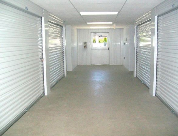 RightSpace Storage - Killeen 4601 E Rancier Ave Killeen, TX - Photo 4