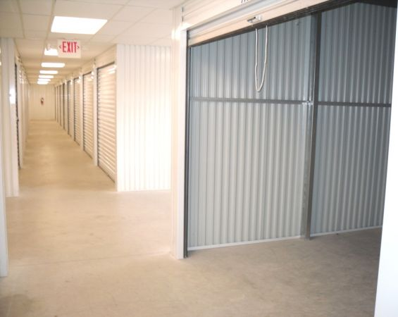 RightSpace Storage - Killeen 4601 E Rancier Ave Killeen, TX - Photo 8