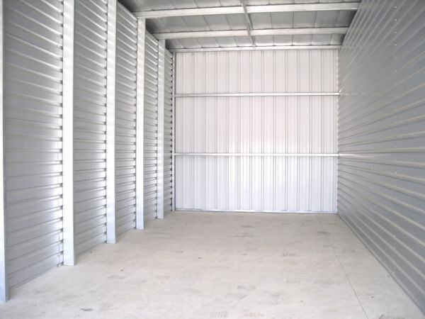RightSpace Storage - Killeen 4601 E Rancier Ave Killeen, TX - Photo 12