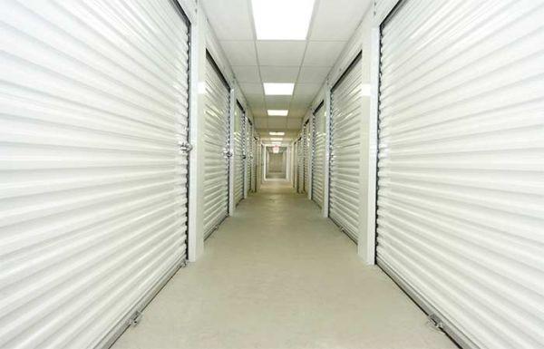 RightSpace Storage - Killeen 4601 E Rancier Ave Killeen, TX - Photo 8