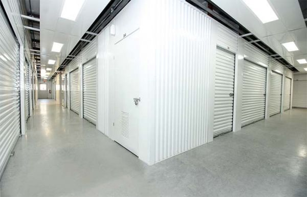 RightSpace Storage - Round Rock 16450 Ranch Road 620 Round Rock, TX - Photo 5