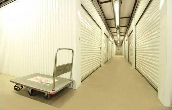 RightSpace Storage - Wylie 3475 W FM 544 Wylie, TX - Photo 2