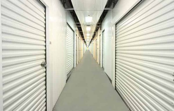 RightSpace Storage - Allen 610 E Main St Allen, TX - Photo 2