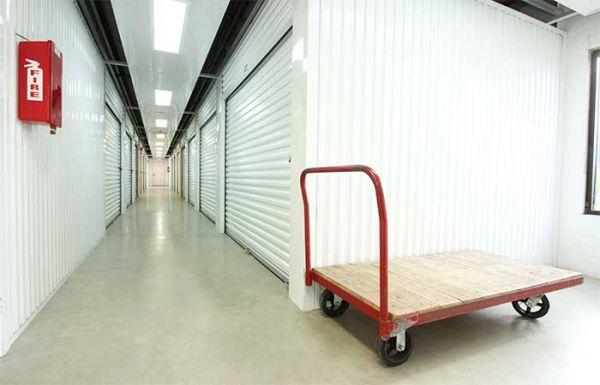 RightSpace Storage - Murphy 231 W FM 544 Murphy, TX - Photo 1