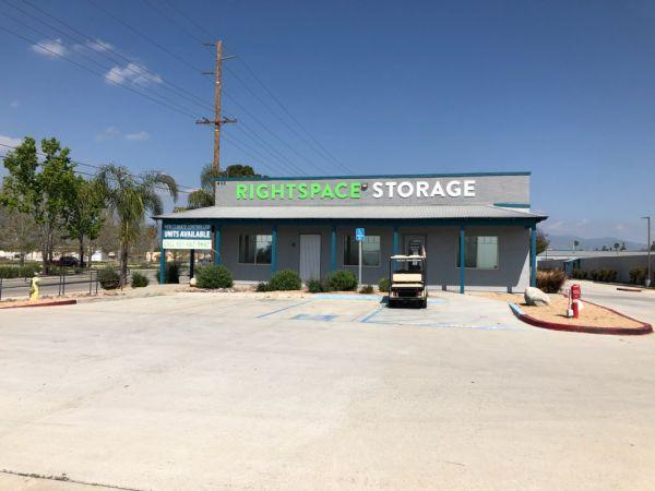 RightSpace Storage - San Jacinto 442 W Esplanade Ave San Jacinto, CA - Photo 0