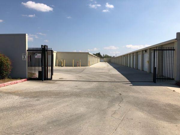 RightSpace Storage - San Jacinto 442 W Esplanade Ave San Jacinto, CA - Photo 2