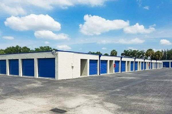 US Storage Centers - Plantation - 6701 NW 18th Ct 6701 NW 18th Ct Plantation, FL - Photo 8