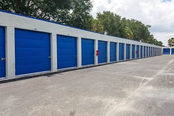 US Storage Centers - Plantation - 6701 NW 18th Ct 6701 NW 18th Ct Plantation, FL - Photo 10