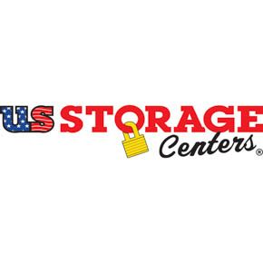 US Storage Centers - Plantation - 6701 NW 18th Ct 6701 NW 18th Ct Plantation, FL - Photo 12