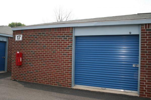 US Storage Centers - Baltimore - 5117 Belair Rd 5117 Belair Rd Baltimore, MD - Photo 2
