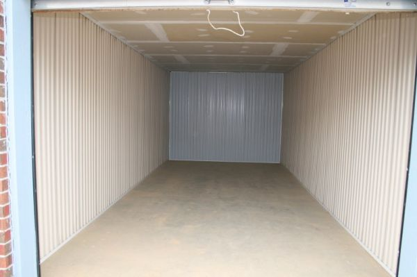 US Storage Centers - Baltimore - 5117 Belair Rd 5117 Belair Rd Baltimore, MD - Photo 3