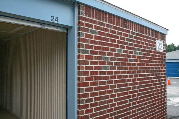 US Storage Centers - Baltimore - 5117 Belair Rd 5117 Belair Rd Baltimore, MD - Photo 4