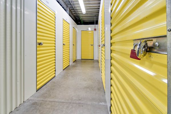 US Storage Centers - Miami Gardens - 2765 NW 207th St 2765 NW 207th St Miami Gardens, FL - Photo 7