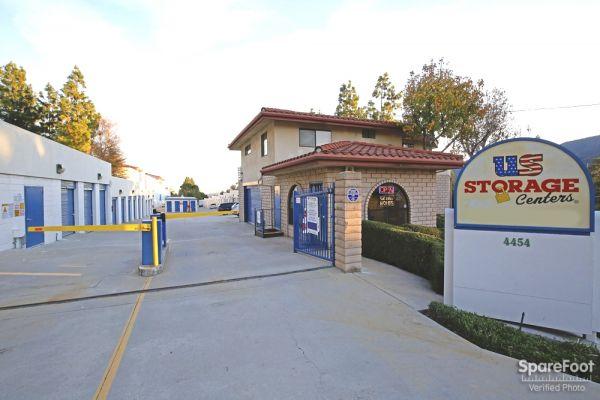 US Storage Centers - La Crescenta - 4454 Lowell Ave 4454 Lowell Ave La Crescenta, CA - Photo 0