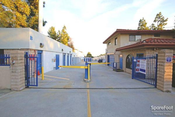 US Storage Centers - La Crescenta - 4454 Lowell Ave 4454 Lowell Ave La Crescenta, CA - Photo 2