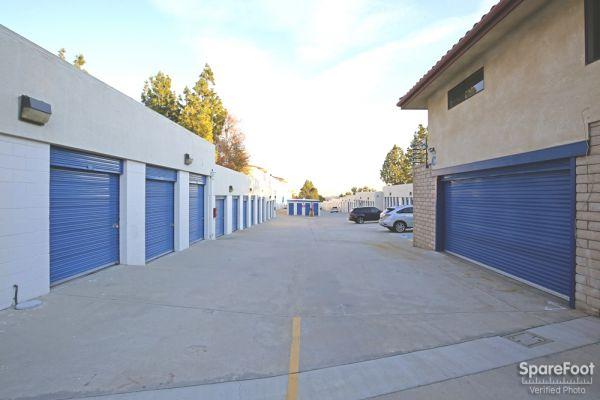 US Storage Centers - La Crescenta - 4454 Lowell Ave 4454 Lowell Ave La Crescenta, CA - Photo 4