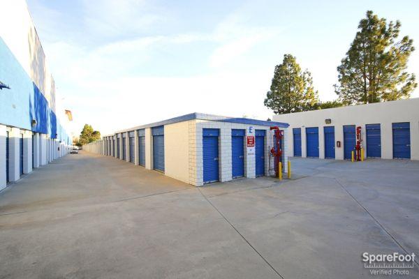 US Storage Centers - La Crescenta - 4454 Lowell Ave 4454 Lowell Ave La Crescenta, CA - Photo 5