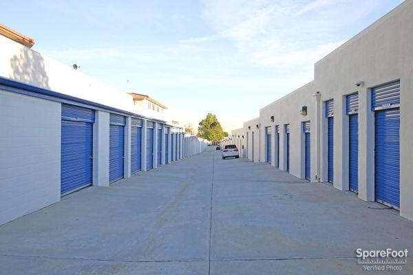 US Storage Centers - La Crescenta - 4454 Lowell Ave 4454 Lowell Ave La Crescenta, CA - Photo 6