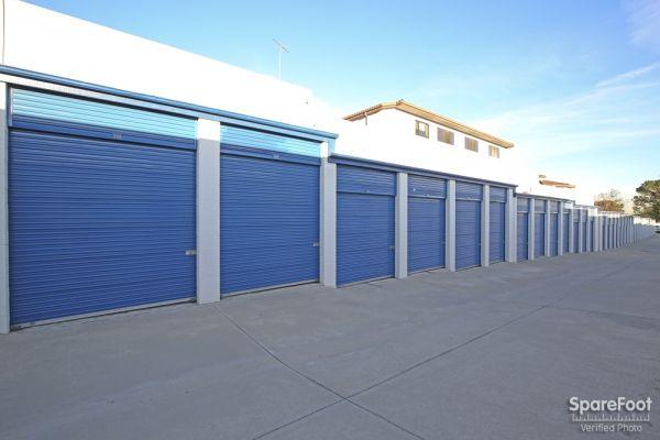 US Storage Centers - La Crescenta - 4454 Lowell Ave 4454 Lowell Ave La Crescenta, CA - Photo 7