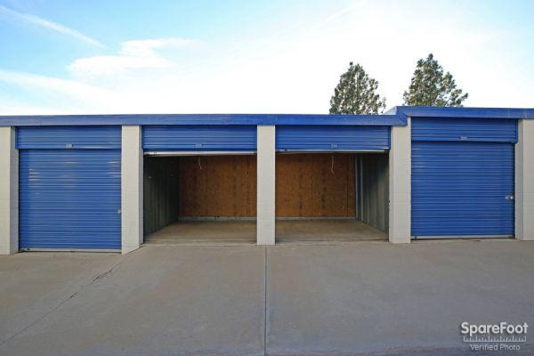 US Storage Centers - La Crescenta - 4454 Lowell Ave 4454 Lowell Ave La Crescenta, CA - Photo 8