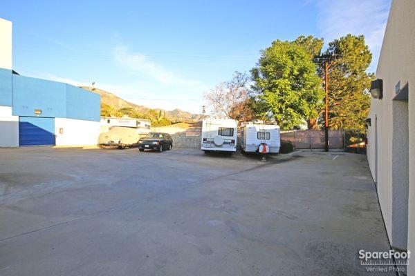 US Storage Centers - La Crescenta - 4454 Lowell Ave 4454 Lowell Ave La Crescenta, CA - Photo 9