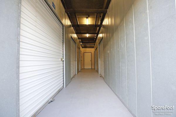 US Storage Centers - La Crescenta - 4454 Lowell Ave 4454 Lowell Ave La Crescenta, CA - Photo 10