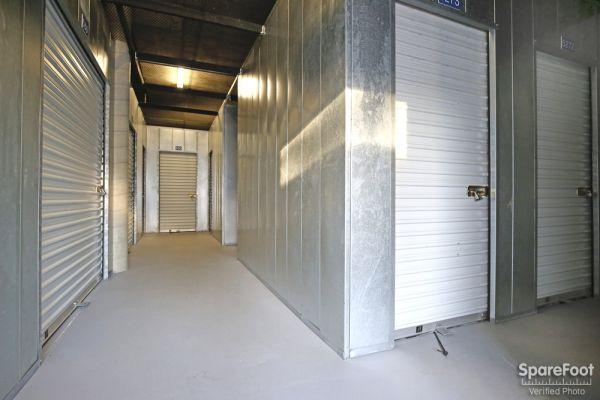 US Storage Centers - La Crescenta - 4454 Lowell Ave 4454 Lowell Ave La Crescenta, CA - Photo 11