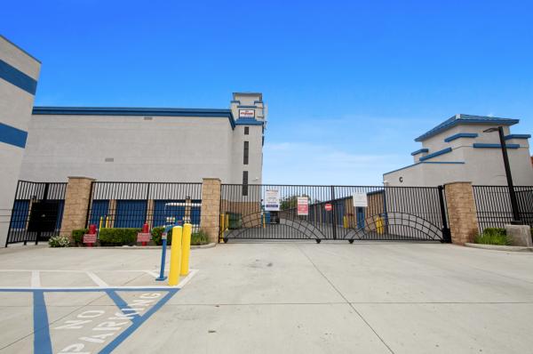US Storage Centers - Torrance - Carson 735 W Carson St Torrance, CA - Photo 2