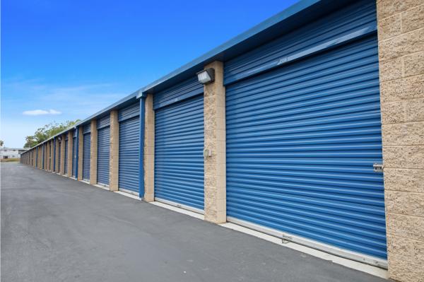 US Storage Centers - Torrance - Carson 735 W Carson St Torrance, CA - Photo 3