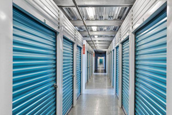 US Storage Centers - Torrance - Carson 735 W Carson St Torrance, CA - Photo 6