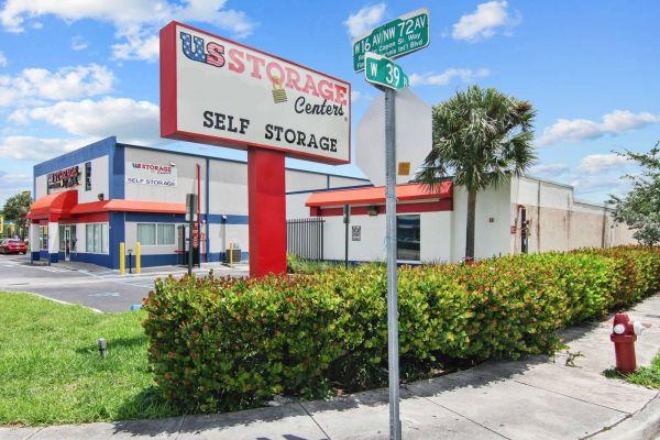 ... US Storage Centers   Hialeah   3975 W 16th Ave3975 W 16th Ave   Hialeah,  ...