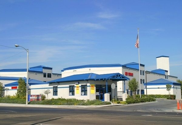 US Storage Centers - Westminster 14528 Edwards Street Westminster, CA - Photo 0